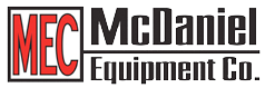 mcdaniel-logo