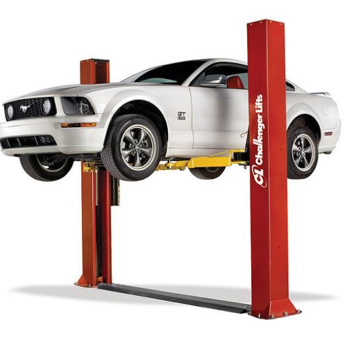 Automotive Car Lift